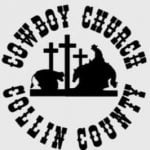 Cowboy Church of Collin County