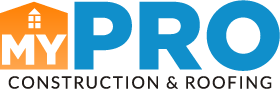 MyPro Construction & Roofing