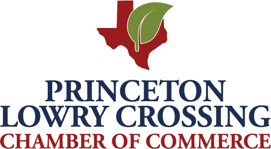Princeton Lowry Crossing Chamber of Commerce - Welcome To Princeton TX